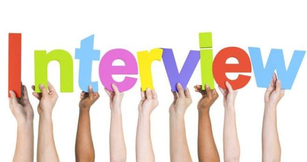 4 Major Interview Styles