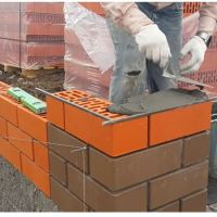 Cement Mortar | Estimation of Cement, Sand & Water in Mortar | Types of Mortar & Applications