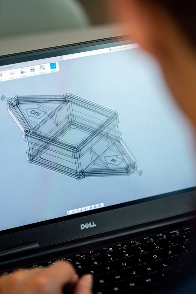 10 top software programs construction engineers should learn