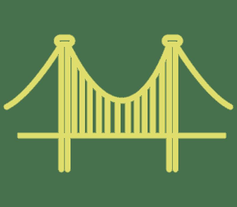 Engineering Statics Online - Engineering Courses Online