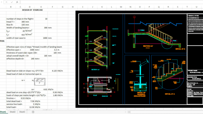 Design Page 2 Engineering Feed