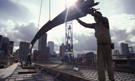 list of construction companies in Chennai