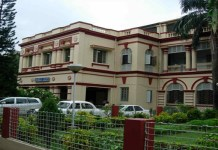 List Of Engineering Colleges In Kolkata