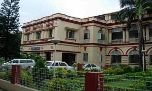List Of Engineering Colleges In Kolkata