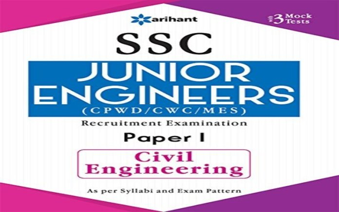 ssc-junior-engineering-civil-engineering