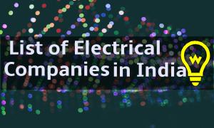 List Of Mechanical Engineering Companies In pune ...