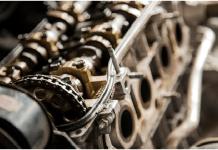 Deburring Machines