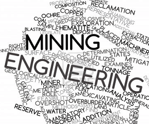 100 TOP MINING Engineering Interview Questions and Answers