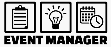 300+ TOP EVENT MANAGER Objective Questions and Answers