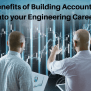 Tecc Podcast The Engineering Career Coach Podcast Archives