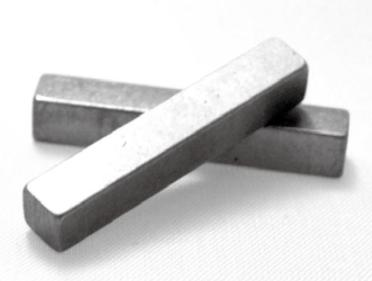 parallel shaft key uk