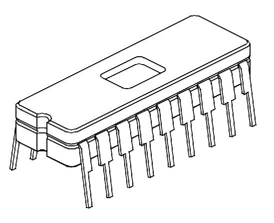 What are Micro-Controllers??