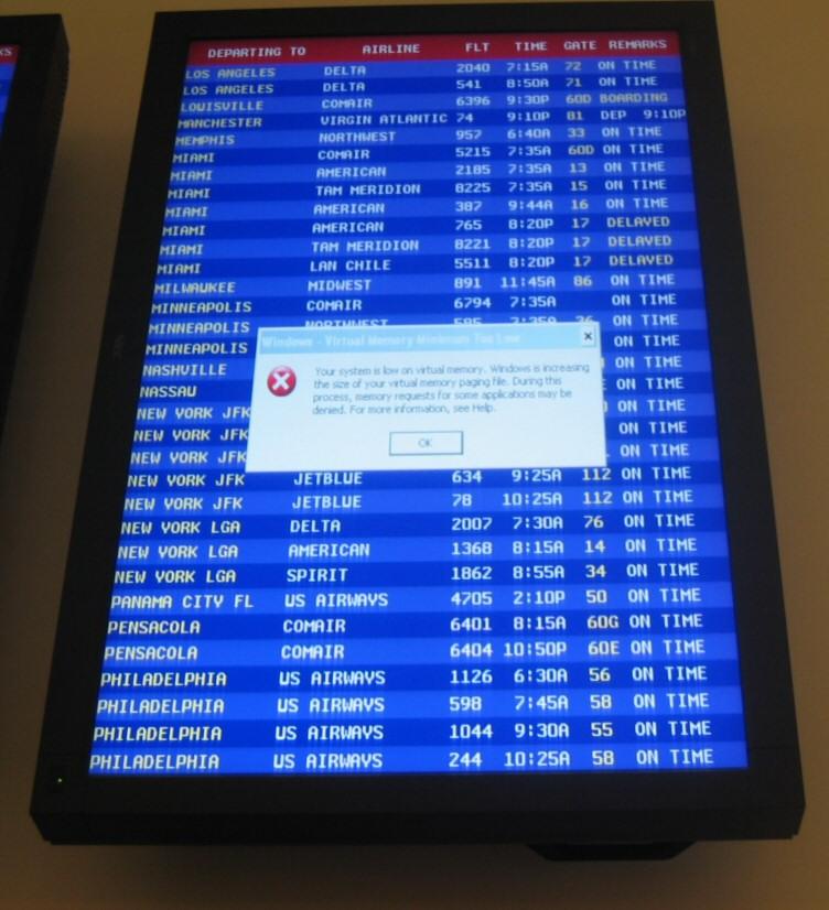 flight-monitor-windows-failure