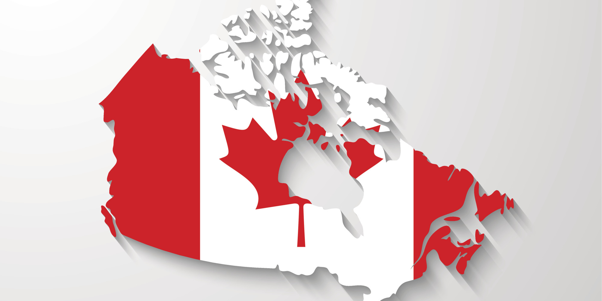 Placement Service for Engineers in Canada  Engineering Selection Blog