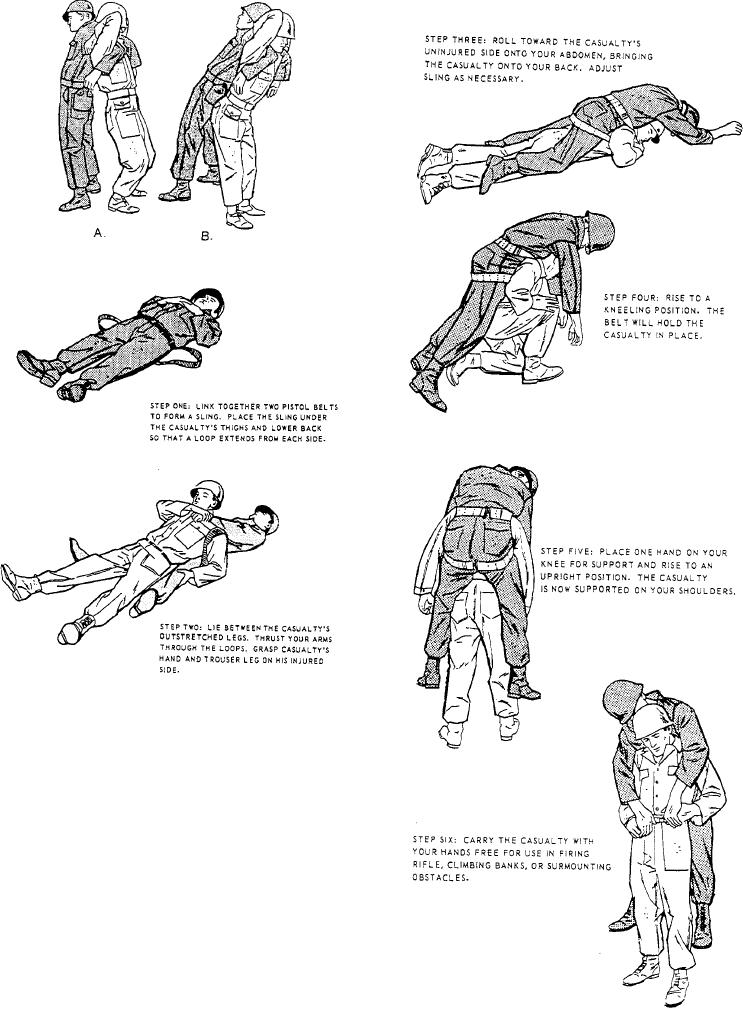 Figure 10-27.--Back lift and carry.