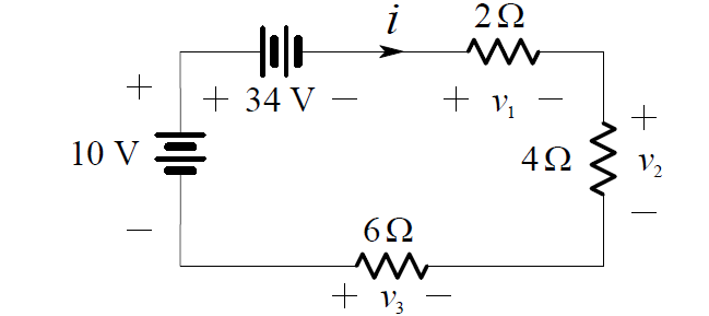series parallel circuit definition