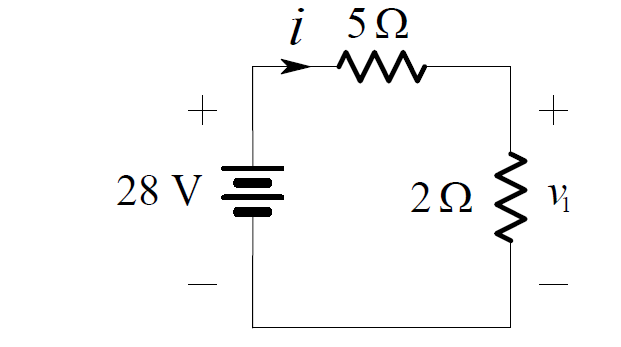 circuit example with 2 resistorspng