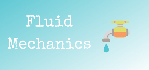 Fluid Mechanics Online Course • Engineering with Style