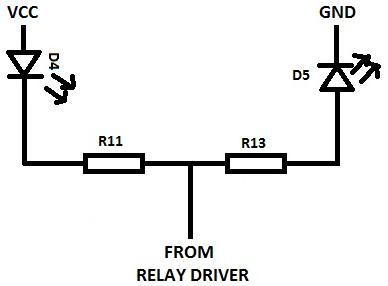 Electronic Circuit Designing: Functional Block Designing