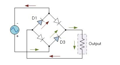 Transformer less AC to DC Power Supply (Part 10/13)