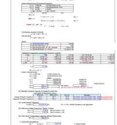 column excel spreadsheet [ 834 x 1084 Pixel ]