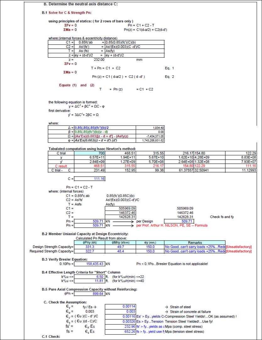 medium resolution of column excel spreadsheet