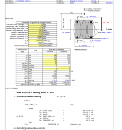 ms excel spreadsheet for column [ 1019 x 1319 Pixel ]