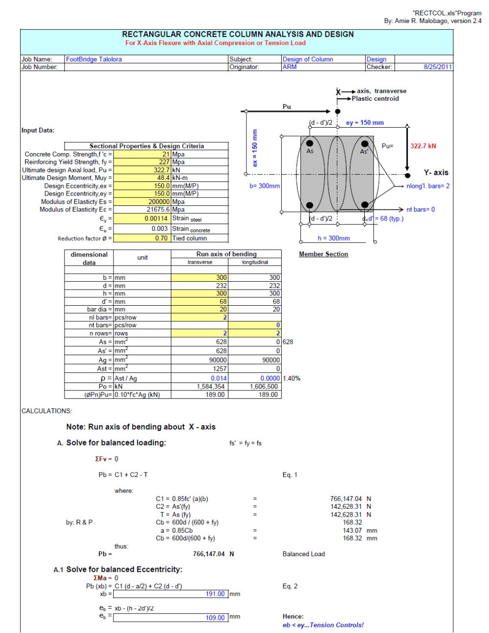 medium resolution of ms excel spreadsheet for column