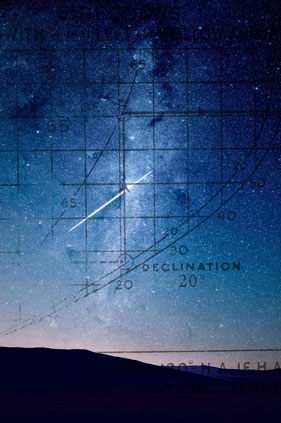 The Calculating Stars : calculating, stars, Calculating, Stars,, Personal, EngineerStoryteller.com
