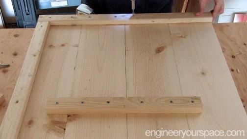 IKEA-kitchen-cart-new-top-step-3