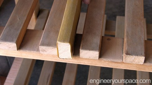 IKEA-kitchen-cart-spice-rack-step-5