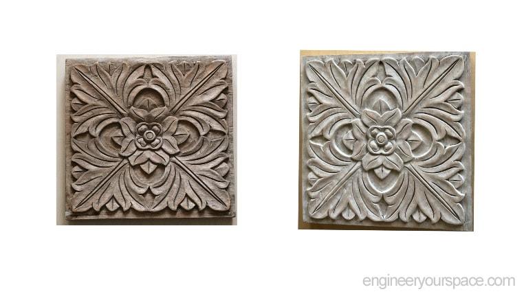 Tile-whitewashed