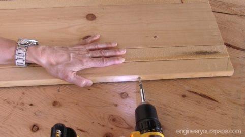Wood-valance-step-1