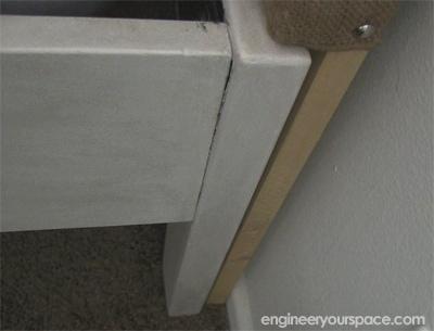 Step-3-DIY-Headboard-legs-behind-bedframe