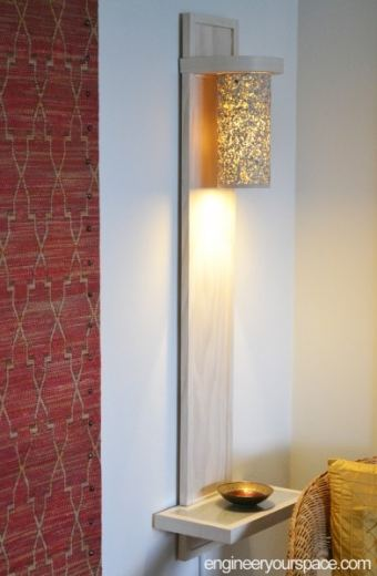 VERSA-Wall-sconce-full-view-watermarked-high-res