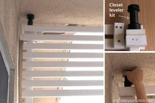 LA-Balcony-Privacy-panels-side-panels