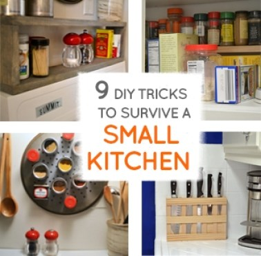 9-DIY-Tricks-to-survive-a-small-kitchen_edited-1