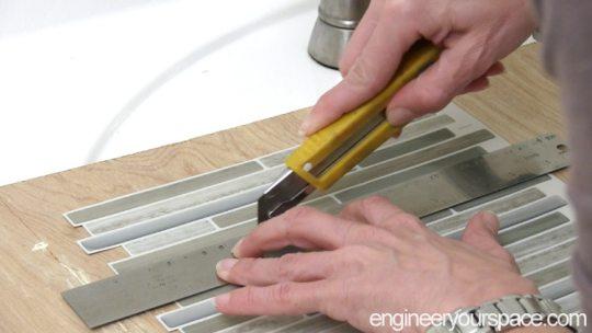 Smart-Tiles-Mosaik-cutting