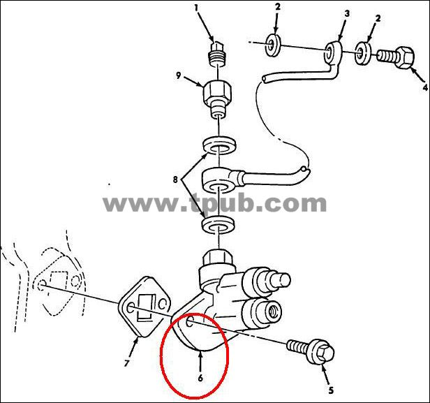 Ford 2910 Parts Diagram. Ford. Auto Wiring Diagram