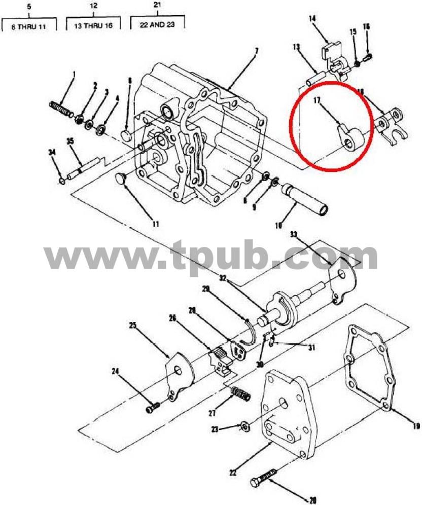 hight resolution of 1996 civic fuse box diagram