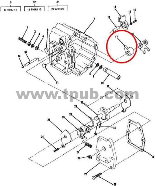 small resolution of 1996 civic fuse box diagram