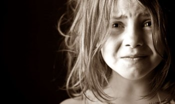Child & Elder Abuse – Bad Behavior At Different Ends Of The Same Spectrum