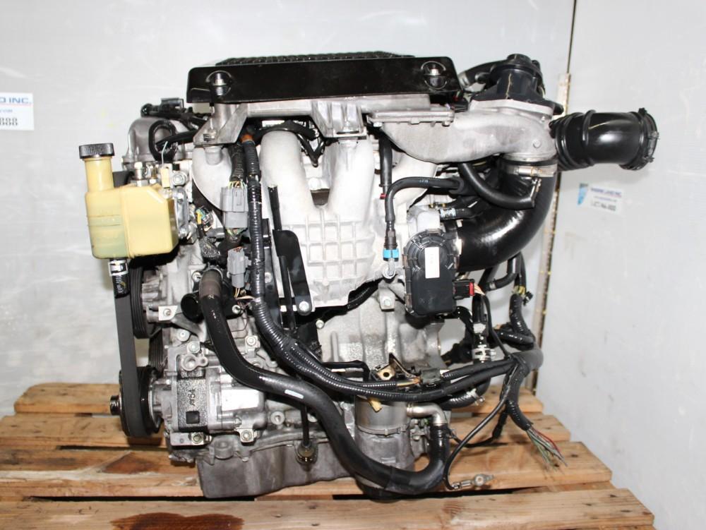 Mazda Cx 7 Engine Schematics Free Image Wiring Diagram Engine