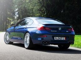 2016-alpina-b6-xdrive-gran-coupe-4