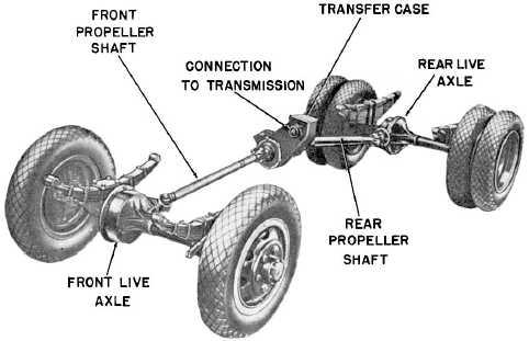 5 7 Hemi Belt Diagram, 5, Free Engine Image For User