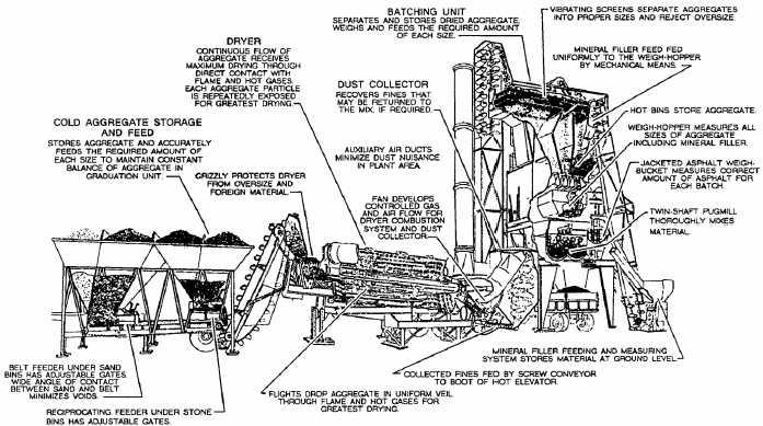 Mercury Outboard Timing Marks. Mercury. Auto Wiring Diagram