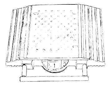 Figure 2-6.-Portable scales.