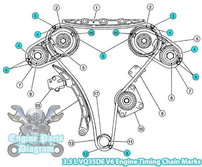 2011 mazda 1 5 engine diagram