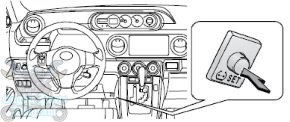 2006 Scion Tc Parts Diagram, 2006, Free Engine Image For