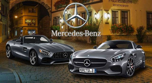Mercedes-Benz GLA-Class TPMS Light Loss Tire Pressure Sensor Reset
